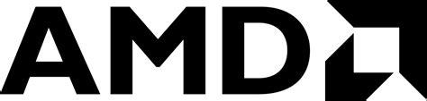 File:AMD Logo.svg - Wikimedia Commons