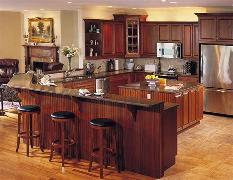 traditional kitchen designs photo gallery traditional kitchen design gallery triangle kitchen 8578