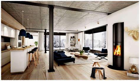 Minecraft Moderne Häuser Einrichten by Moderne Haus Einrichtung Minecraft Modernes Wohnzimmer