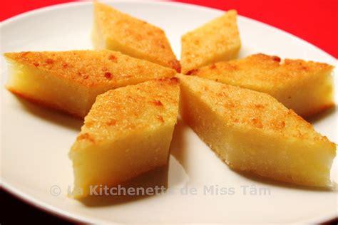 g 226 teau au manioc b 225 nh khoai m 236 la kitchenette de miss t 226 mla kitchenette de miss t 226 m