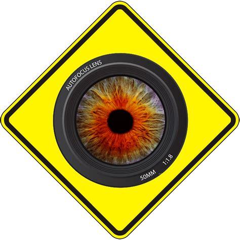 red light camera ticket los angeles mayor sam 39 s sister city home of los angeles politics