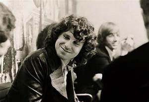 17 Best images about ♥Jim Morrison♥ on Pinterest | Jim ...
