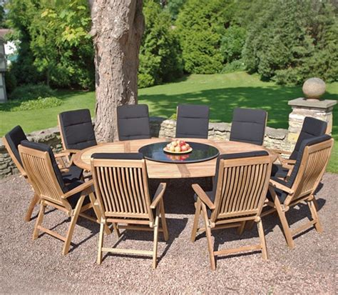 patio used teak patio furniture home interior design