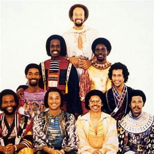 Quiz: How Much Do You Know About Earth, Wind & Fire ...