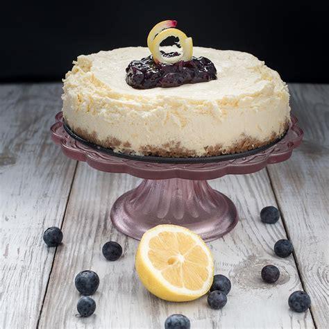 instant pot cheesecake recipelioncom