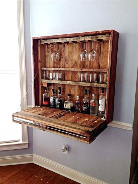 primitive hanging murphy style bar bars  home