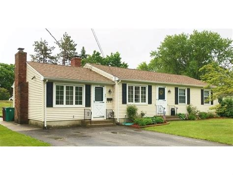 Homes For Sale In Ri Woonsocket And Nearby Real Estate