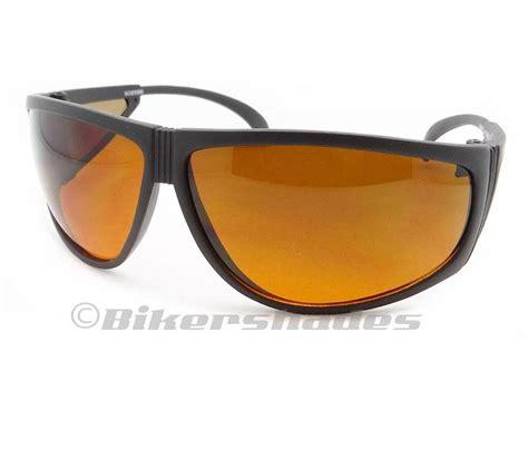blue light blocking sunglasses blue blocking sunglasses w hd high definition vision