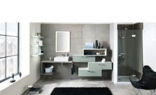 salle de bain schmidt 2017