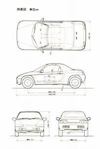 Tova Feature Car   Honda Beat