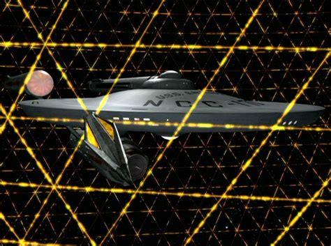 star trek  original series episodes   work