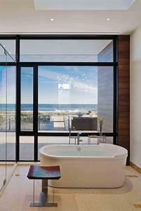 20 bathroom decor ideas themed bathroom