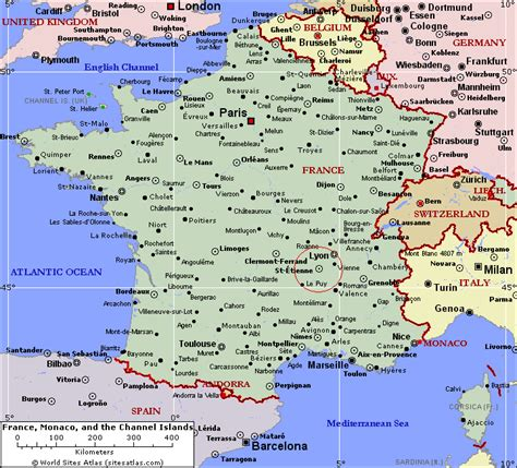 map france large   france pinterest france