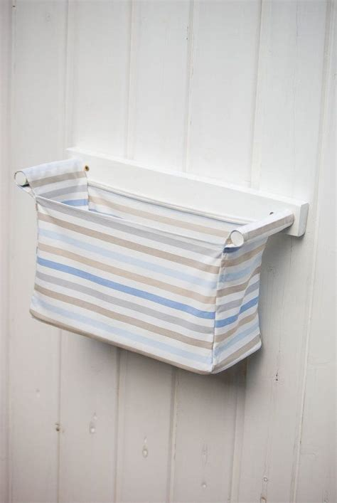 ikea wall hanging storage wall hanging organizer with 1 storage bin ikea by odorshome 23 00 for my laundry room to hold