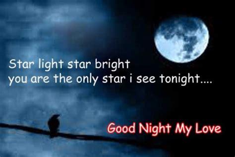 goodnight  love quotes quotesgram