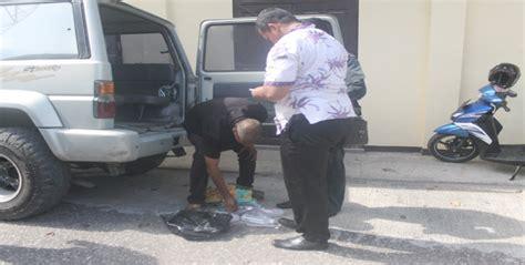 Aborsi Kandungan Ntt Media Ntt Paksa Gugurkan Kandungan Narsi Bidan Dewi