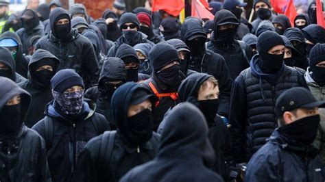 Image result for images of antifa