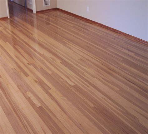 glossy wooden floor laminate flooring semi gloss laminate flooring