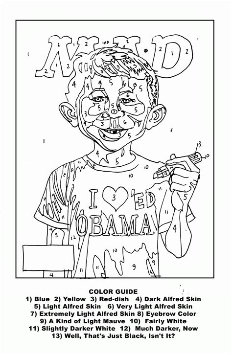 advanced color  number coloring pages coloring home