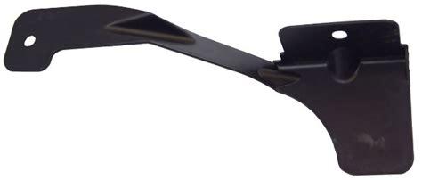2007-2012 Gm Trucks Rh Front Inner Wheel Liner Splash Shield New Oem 15893711