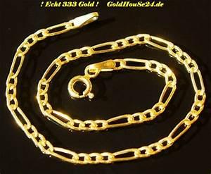 333 Gold Preis Berechnen : echt 333 gold armband goldschmuck g nstig bei goldhouse24 ~ Themetempest.com Abrechnung