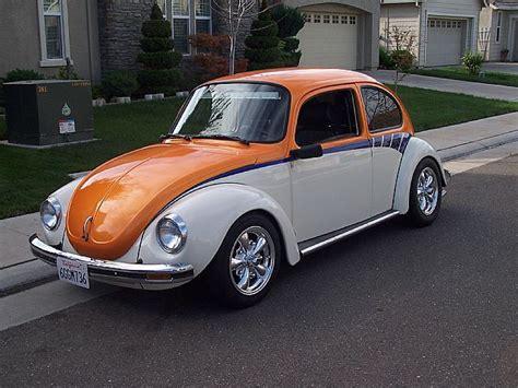 paint colors for vintage vw bugs make model advanced