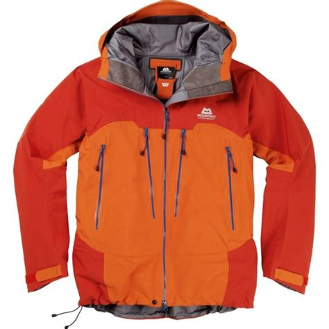 mountain equipment changabang gore tex pro jacket winter