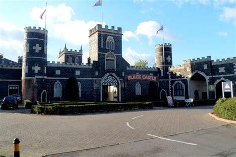 black castle bristol wikipedia