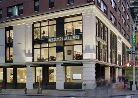 design center nyc new york ny furniture ethan allen