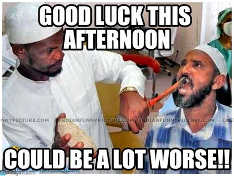 Funny Good Luck Memes - good luck meme funny www pixshark com images galleries with a bite