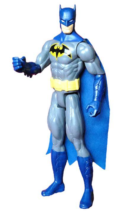 foto gratis batman hero murcielago diversion imagen