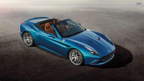 Ferrari calls this light blue shade azzuro la plata. Ferrari, Car, Blue Cars, Vehicle, Ferrari California ...