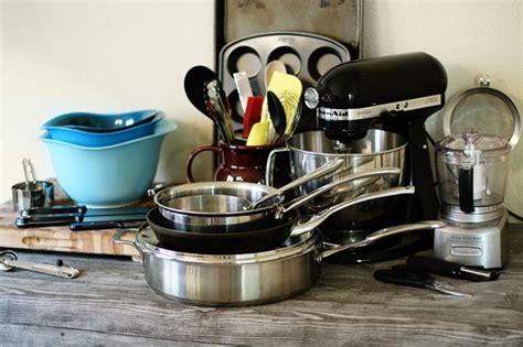 cuisine equipement purchasing discount kitchen utensils for your needs kitchen supplies