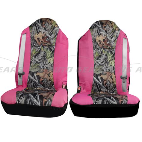 Browning Floor Mats And Seat Covers by Browning Seat Covers For A Nissan Truck Autos Post