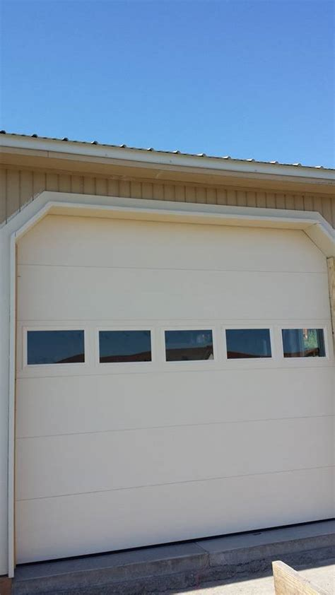 R K Garage Doors by Garage Door Sales And Repair