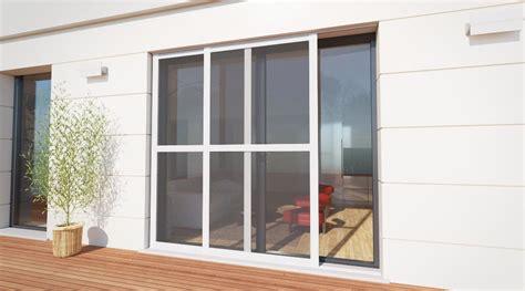 rideau baie vitree coulissante rideau moustiquaire pour baie vitree 28 images moustiquaire pour porte dootdadoo id 233 es