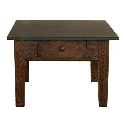 small table small coffee table small coffee table mahogany small