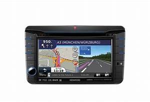 Kenwood Dnx 521 : navigation dnx521vbt features kenwood europe ~ Kayakingforconservation.com Haus und Dekorationen