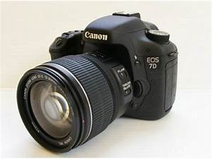 Owners Pdf  Canon Eos 7d Manual Guide Pdf