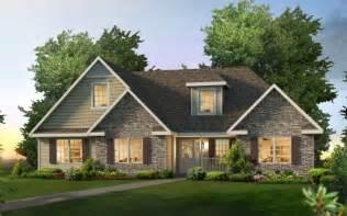 cape home plans wiltshire cape modular home floor plan