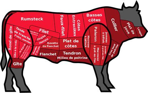 cuisiner du boeuf en morceaux j 39 adore être carnivore
