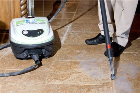 tile cleaner machine uncategorized archives the grout medic