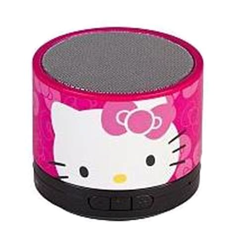 dealmonster childrens bluetooth speakers