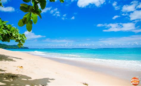 Beach Thursday Pic Of The Week  The Blues And Whites Of A