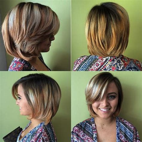 50 best bob hairstyles for 2017 medium bob haircuts for