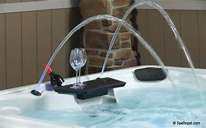 Hot Tub Buyer U0026 39 S Guide