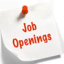 Pharmacist Recruitment by Jssc Pharmacist Recruitment 2018 113 Paramedical