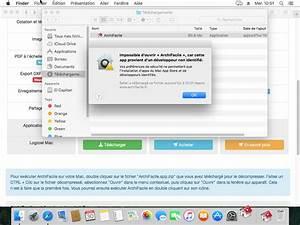 logiciel plan de maison 2d mac With logiciel plan maison gratuit mac