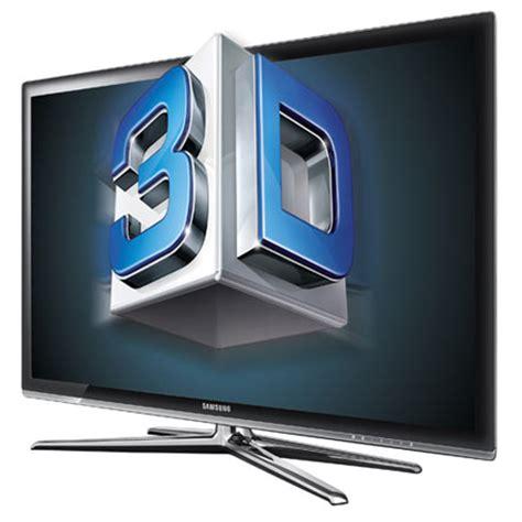tv 3d tv pas cher