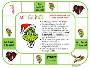 Free Christmas Activities For Middle School 1000 images